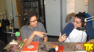 F.O.K.U.S. Radio 2-14-10