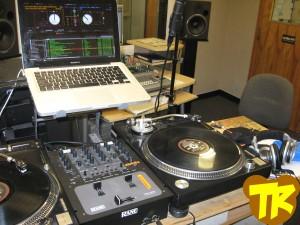 F.O.K.U.S. Radio 6.13.10