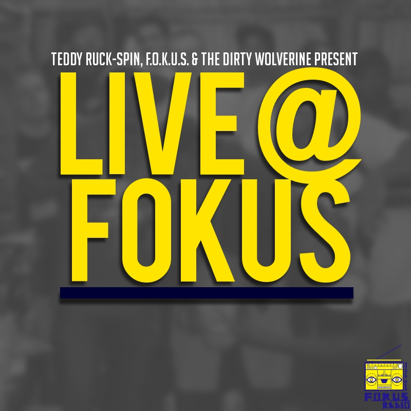 live-at-fokus-front-cover