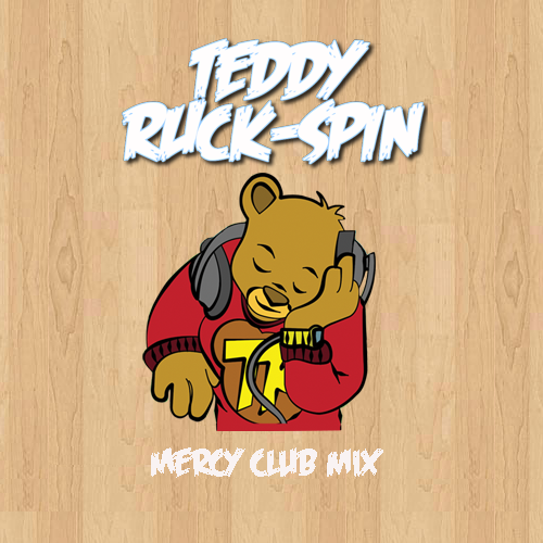 mercy-teddy-ruck-spin-big-sean